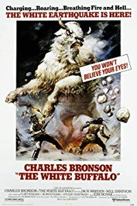 Nonton Film The White Buffalo (1977) Subtitle Indonesia Streaming Movie Download