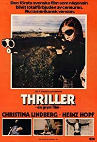 Nonton Film Thriller: A Cruel Picture (1973) Subtitle Indonesia Streaming Movie Download