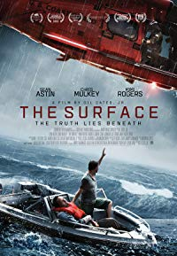 Nonton Film The Surface (2014) Subtitle Indonesia Streaming Movie Download