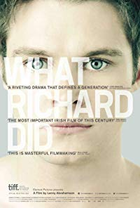 Nonton Film What Richard Did (2012) Subtitle Indonesia Streaming Movie Download
