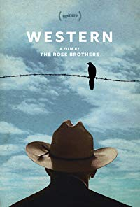 Nonton Film Western (2015) Subtitle Indonesia Streaming Movie Download