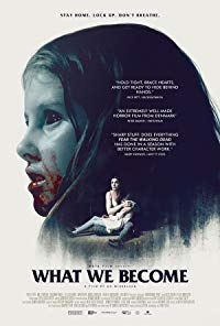 Nonton Film What We Become (2015) Subtitle Indonesia Streaming Movie Download