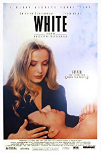 Nonton Film Three Colors: White (1994) Subtitle Indonesia Streaming Movie Download