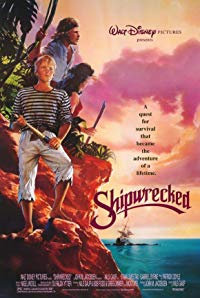 Nonton Film Shipwrecked (1990) Subtitle Indonesia Streaming Movie Download