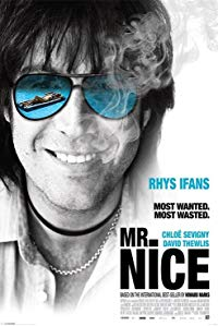 Nonton Film Mr. Nice (2010) Subtitle Indonesia Streaming Movie Download