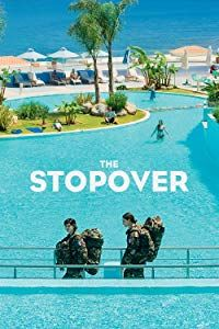 The Stopover (2016)