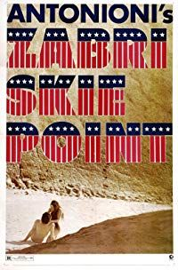 Nonton Film Zabriskie Point (1970) Subtitle Indonesia Streaming Movie Download