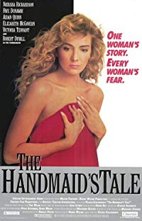 Nonton Film The Handmaid's Tale (1990) Subtitle Indonesia Streaming Movie Download