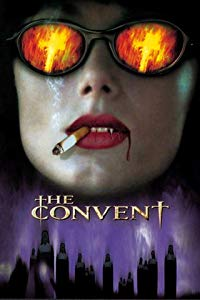 Nonton Film The Convent (2000) Subtitle Indonesia Streaming Movie Download