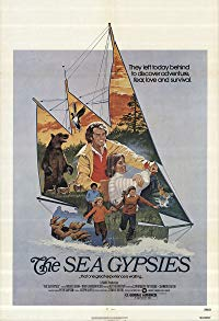 Nonton Film The Sea Gypsies (1978) Subtitle Indonesia Streaming Movie Download