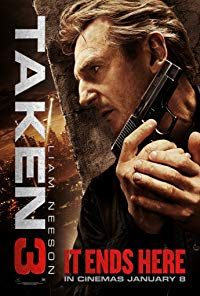 Nonton Film Taken 3 (2014) Subtitle Indonesia Streaming Movie Download