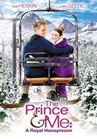 Nonton Film The Prince & Me: A Royal Honeymoon (2008) Subtitle Indonesia Streaming Movie Download