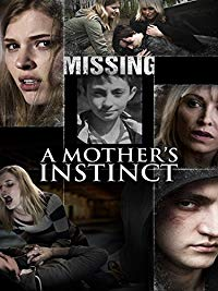 Nonton Film A Mother's Instinct (2015) Subtitle Indonesia Streaming Movie Download