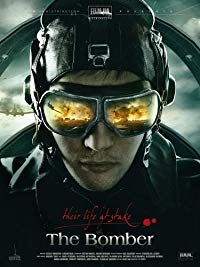 Nonton Film The Bomber (2011) Subtitle Indonesia Streaming Movie Download