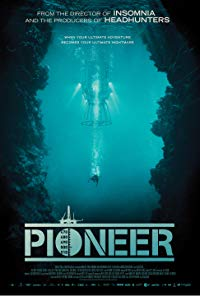 Nonton Film Pioneer (2013) Subtitle Indonesia Streaming Movie Download