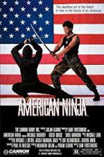 Nonton Film American Ninja (1985) Subtitle Indonesia Streaming Movie Download