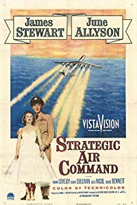 Strategic Air Command (1955)