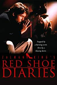 Nonton Film Red Shoe Diaries (1992) Subtitle Indonesia Streaming Movie Download