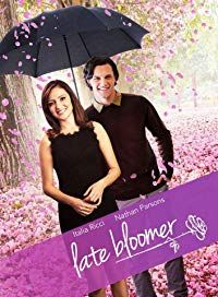 Nonton Film Late Bloomer (2016) Subtitle Indonesia Streaming Movie Download