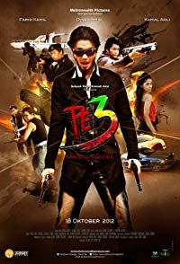 Nonton Film PE3 (2012) Subtitle Indonesia Streaming Movie Download