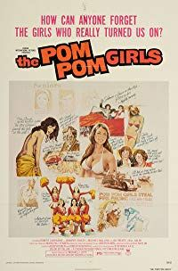 Nonton Film The Pom Pom Girls (1976) Subtitle Indonesia Streaming Movie Download