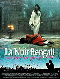Nonton Film The Bengali Night (1988) Subtitle Indonesia Streaming Movie Download