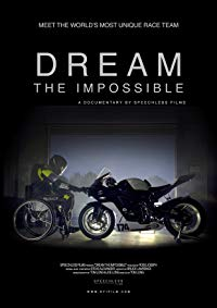 Nonton Film Dream the Impossible (2017) Subtitle Indonesia Streaming Movie Download