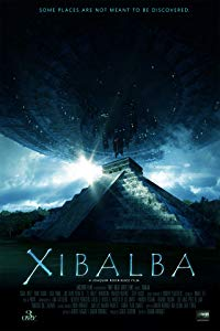Nonton Film Xibalba (2017) Subtitle Indonesia Streaming Movie Download