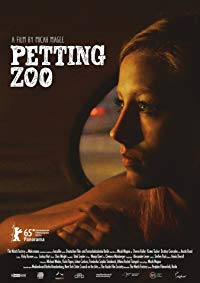 Nonton Film Petting Zoo (2015) Subtitle Indonesia Streaming Movie Download