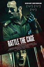 Nonton Film Rattle the Cage (2015) Subtitle Indonesia Streaming Movie Download