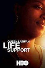 Nonton Film Life Support (2007) Subtitle Indonesia Streaming Movie Download