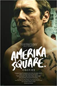 Nonton Film Amerika Square (2016) Subtitle Indonesia Streaming Movie Download