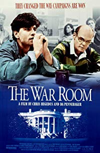 Nonton Film The War Room (1993) Subtitle Indonesia Streaming Movie Download