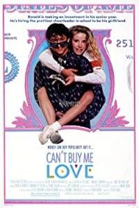 Nonton Film Can't Buy Me Love (1987) Subtitle Indonesia Streaming Movie Download