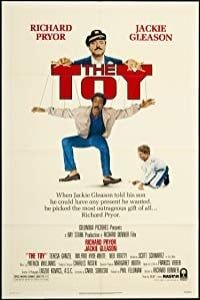 Nonton Film The Toy (1982) Subtitle Indonesia Streaming Movie Download