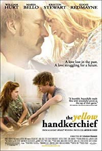 Nonton Film The Yellow Handkerchief (2008) Subtitle Indonesia Streaming Movie Download