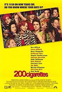 Nonton Film 200 Cigarettes (1999) Subtitle Indonesia Streaming Movie Download