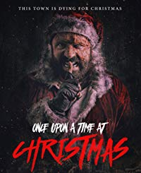 Nonton Film Once Upon a Time at Christmas (2017) Subtitle Indonesia Streaming Movie Download