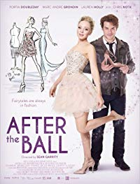 Nonton Film After the Ball (2015) Subtitle Indonesia Streaming Movie Download