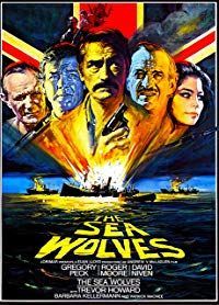 Nonton Film The Sea Wolves (1980) Subtitle Indonesia Streaming Movie Download