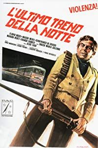 Nonton Film Late Night Trains (1975) Subtitle Indonesia Streaming Movie Download