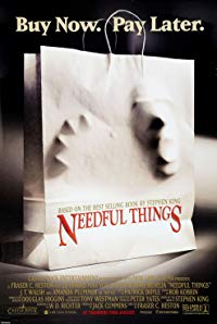 Nonton Film Needful Things (1993) Subtitle Indonesia Streaming Movie Download