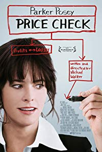 Nonton Film Price Check (2012) Subtitle Indonesia Streaming Movie Download