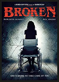 Nonton Film Broken (2016) Subtitle Indonesia Streaming Movie Download