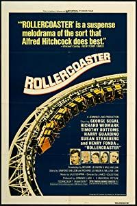 Nonton Film Rollercoaster (1977) Subtitle Indonesia Streaming Movie Download