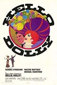 Nonton Film Hello, Dolly! (1969) Subtitle Indonesia Streaming Movie Download