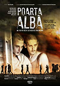 Nonton Film Poarta Alba (2014) Subtitle Indonesia Streaming Movie Download