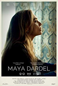 Nonton Film Maya Dardel (2017) Subtitle Indonesia Streaming Movie Download
