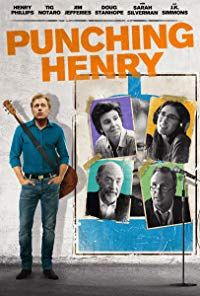 Punching Henry (2017)