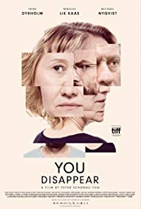Nonton Film You Disappear (2017) Subtitle Indonesia Streaming Movie Download